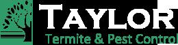 TaylorTermite&PestControl