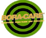 Bora-Care Logo