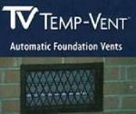 Temp Vent